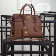 Prada Bag for Women | Bags for sale in Lagos State