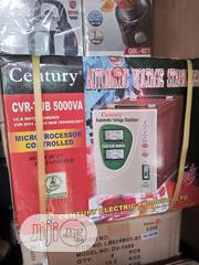 Century 5000W | Electrical Equipment for sale in Rivers State, Port-Harcourt