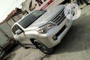 Lexus GX 2013 Silver | Cars for sale in Lagos State, Lekki Phase 1