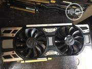 GTX 1080 8 Gb Graphics Card   Computer Accessories  for sale in Lagos State, Ikeja
