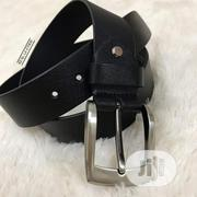 Quality Leather Belts | Clothing Accessories for sale in Abuja (FCT) State, Kubwa