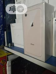 New Apple iPhone 8 256 GB Gold | Mobile Phones for sale in Abuja (FCT) State, Wuse 2