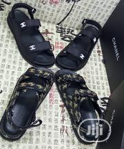 New Quality Male Sandals Is Available Now | Shoes for sale in Lagos State, Lagos Island