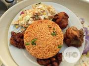 Food Rich Foods | Meals & Drinks for sale in Lagos State, Ikeja