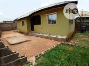 Stardand 2bedroom an a Mini Flat, at New London Estate Baruwa Ipaja. | Houses & Apartments For Sale for sale in Lagos State, Alimosho