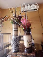 Flower Vase | Home Accessories for sale in Lagos State, Ojo