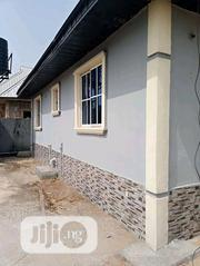 4flat Of 2bedroom Located Beside Winners Off Sapele Road | Houses & Apartments For Sale for sale in Edo State, Benin City