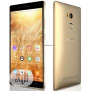 Gionee Elife E6 And E8 Screen For Sale And Fixing | Accessories for Mobile Phones & Tablets for sale in Lagos State, Ikeja