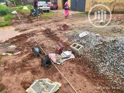 Reliable Bore Hole Drilling | Building Materials for sale in Ondo State, Owo