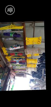Clothes Hangers   Home Accessories for sale in Lagos State, Lagos Island