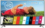 LG 55 Inches 4K TV Uhd-tv 55 UM7450 | TV & DVD Equipment for sale in Abuja (FCT) State, Central Business District