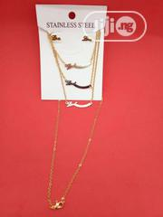 Necklace And Earing | Jewelry for sale in Lagos State, Ikorodu