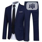 PROMO! Foreign Suit for Men Suits   Clothing for sale in Lagos State, Oshodi-Isolo