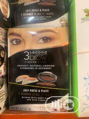 3 Seconds Brow Eyebrow Stamp | Makeup for sale in Lagos State, Lagos Island