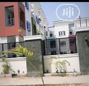 Promo 4 Bedroom Terrace Duplex   Houses & Apartments For Sale for sale in Abuja (FCT) State, Guzape District