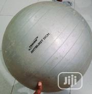 Dynamic Gym Ball | Sports Equipment for sale in Lagos State, Lekki Phase 1