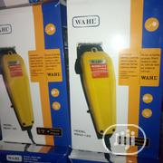 Hair Clipper | Tools & Accessories for sale in Lagos State