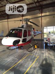 2015 Airbus Helicopter   Heavy Equipment for sale in Lagos State, Ikeja