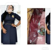 Corporate Wears   Clothing for sale in Lagos State, Ikeja