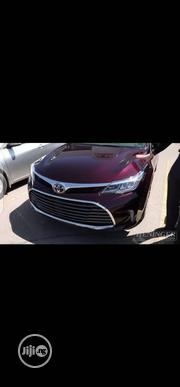 Complete Upgrade Kit Toyota Avalon 2017 | Vehicle Parts & Accessories for sale in Lagos State, Mushin
