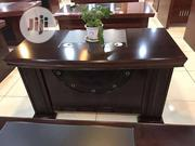 Brand New Executive Office Table | Furniture for sale in Lagos State, Maryland