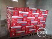 SMS Battery 200ah   Solar Energy for sale in Lagos State, Ojo