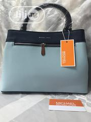 Michael Kors Handbag Available In Stock (Swipe To View)   Bags for sale in Lagos State, Ikeja