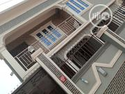 Newly Built Executive Mini Flat At Unity Peacest | Commercial Property For Rent for sale in Lagos State, Ipaja