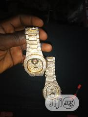 Patek Philippine Geneve | Watches for sale in Osun State, Osogbo