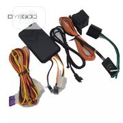 DYEGOO Vehicle Gps Tracker | Vehicle Parts & Accessories for sale in Lagos State, Agege