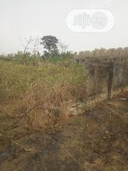 4plot of Land Is Available for Sale at New Redemption Camp. | Land & Plots For Sale for sale in Lagos State, Ikeja