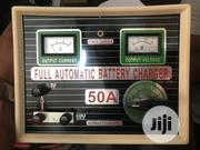 Automatic Battery Charger | Electrical Equipment for sale in Lagos State, Lagos Island