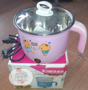 Electric Indomie Cooker | Kitchen & Dining for sale in Lagos State, Lagos Island