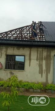 Window For Sale | Windows for sale in Lagos State, Alimosho