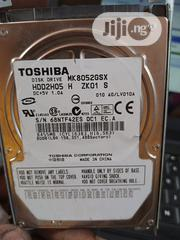 Hard Disc For Sale At Good Condition | Computer Hardware for sale in Lagos State, Oshodi-Isolo