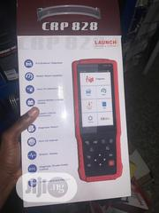 Car Scanner/ Diagnostic Machines/ Programming Machines | Vehicle Parts & Accessories for sale in Lagos State, Ikeja