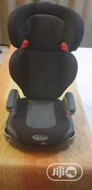Baby Car Seat | Children's Gear & Safety for sale in Lagos State, Ikoyi