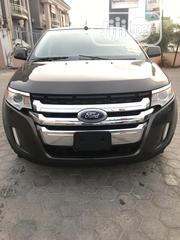 Ford Edge 2011 Brown | Cars for sale in Lagos State, Amuwo-Odofin