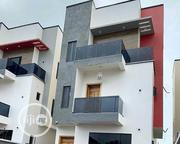 Affordable 5 Bedroom Detached Duplex For Sale At Ikota Gra Lekki Lagos | Houses & Apartments For Sale for sale in Lagos State, Lekki Phase 2