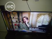 A 32 Inch LG LED TV | TV & DVD Equipment for sale in Abuja (FCT) State, Kubwa