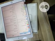 New Apple iPad Pro 9.7 32 GB | Tablets for sale in Abuja (FCT) State, Wuse