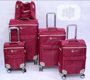 5 in 1swiss Polo Luggage Box | Bags for sale in Lagos State, Lagos Island