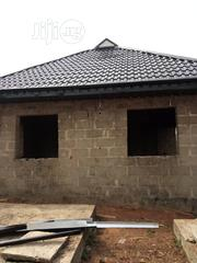 Aluminum Roofing Sheet | Building Materials for sale in Lagos State, Agege