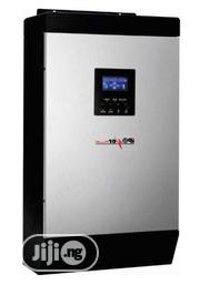 Ipowerplus 3KVA Inverter - Transformer Based | Electrical Equipment for sale in Lagos State, Ojo