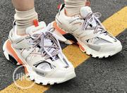 Balenciaga Track Trainers Men'S Sneakers   Shoes for sale in Lagos State, Ikeja