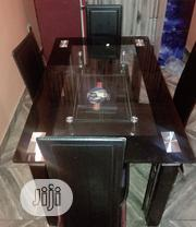 Dinning Table | Furniture for sale in Delta State, Oshimili South