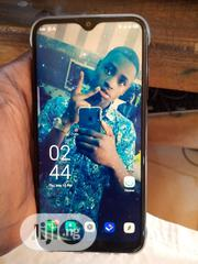 Infinix Smart 3 Plus 32 GB Black | Mobile Phones for sale in Kwara State, Irepodun-Kwara