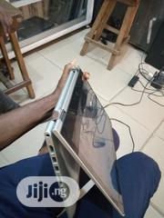 Laptop HP Pavilion 13 X360 6GB Intel Core I3 HDD 500GB   Laptops & Computers for sale in Lagos State, Ikeja