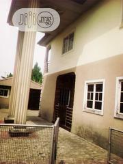 Nice 5 Bedroom Duplex On 11⁄2 With Cofo   Houses & Apartments For Sale for sale in Rivers State, Port-Harcourt