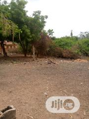 Lands With Ologuneru, APETE, Idi Ishi | Land & Plots For Sale for sale in Oyo State, Ibadan